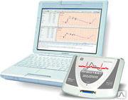 Cardiograph,  doppler,  encephalograph,  miograph,  rheograph,  Manchester