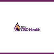 New CBD Health LTD