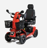 Buy New and Second Hand Mobility Scooter at Affordable Price