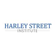 Aesthetic training harley street
